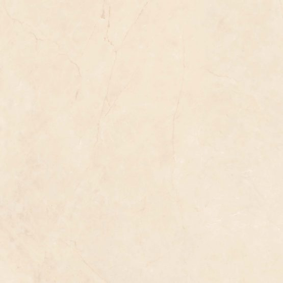 Colorado-Beige-45512-1-555×555