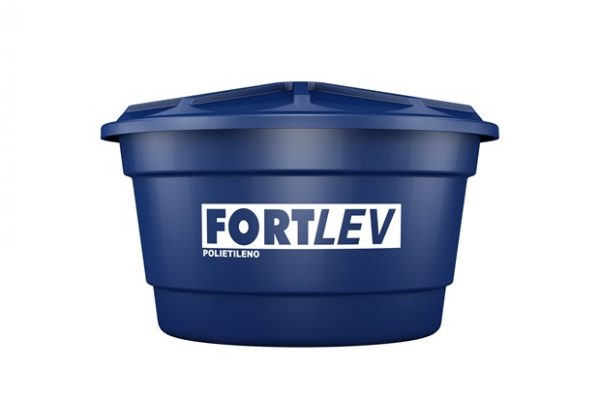 caixa-d-agua-em-polietileno-com-tampa-310-litros-azul-fortlev-1085462-foto-1