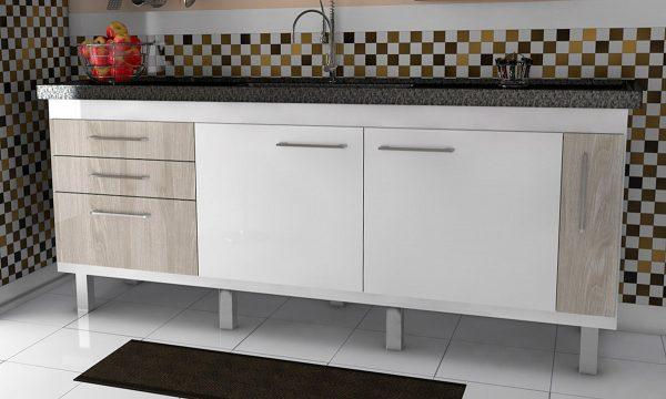 essencial-194-branco-maple