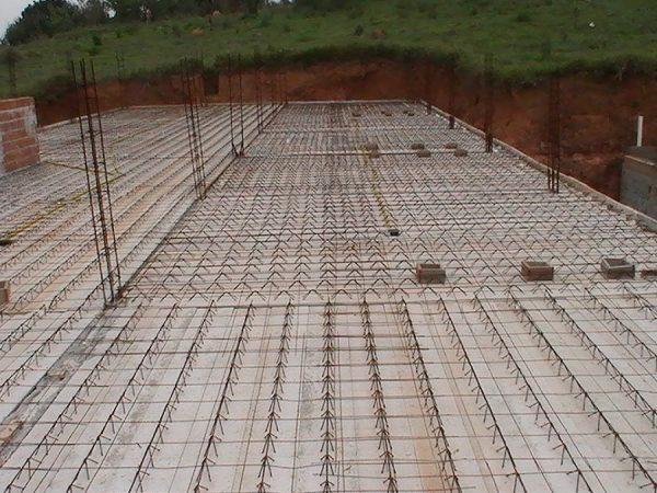 montagem-da-laje-painel-do-1-pavimento_682443