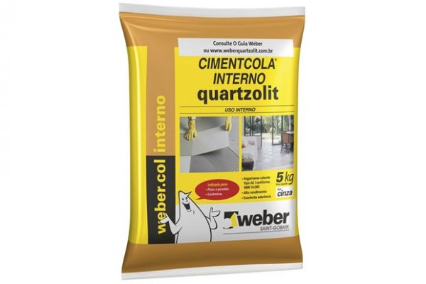 argamassa-colante-cimentcola-interno-cinza-5kg-quartzolit-1037586-foto-1
