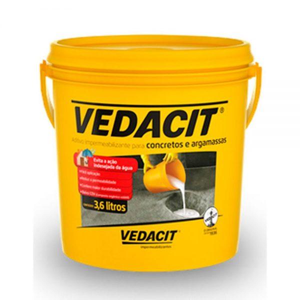 impermeabilizante-vedacit-otto-baumgart-36-kg-D_NQ_NP_743926-MLB27436590770_052018-F